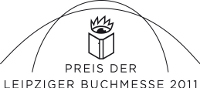Von besonderen Momenten der Leipziger Buchmesse 2011