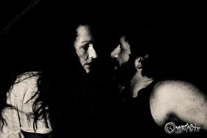 ELLADA – Griechenland und die Liebe des Diogenes im kleinsten Theater Hamburgs