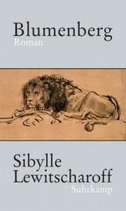 Blumenberg Sibylle Lewitscharoff
