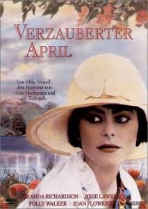 """Verzauberter April"""