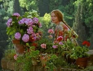 Rose Arbuthnot