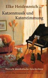 Lesung mit Elke Heidenreich, die das Harbour Front Literaturfestival erneut mit wunderbaren Geschichten bereicherte
