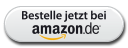 Bestelle jetzt bei Amazon.de