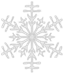 Schneeflocke1__