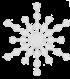 Schneeflocke2__