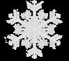 Schneeflocke4__