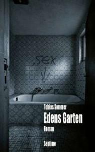 Edens Garten