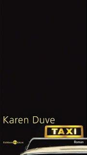 Duve, Karen_Taxi
