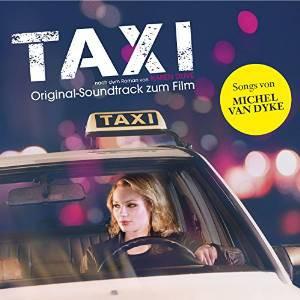 Taxi-Soundtrack