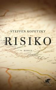 Kopetzki_Risiko