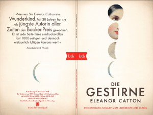 Catton,Eleanor_Die_Gestirne_Magazin