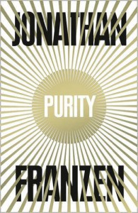Franzen, Jonathan_Purity