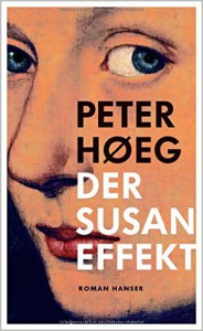 Høeg, Peter_Der Susan-Effekt