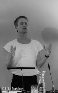 Peter_Høeg
