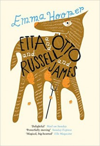 Hooper, Emma_Etta and Otto and Russell and James
