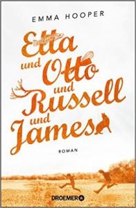 Hooper, Emma_Etta und Otto und Russell und James
