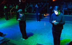 Smartphone-Sucht: Unendlich viele Freunde online und dennoch allein