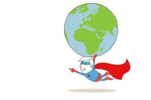 EinfallsPinselStrich 2/2016: Auf der Suche nach den neuen Helden