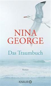 george-nina_das-traumbuch