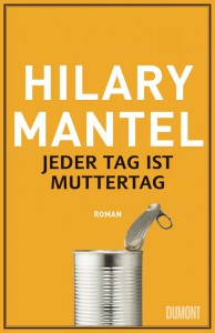 mantel-hilary_jeder-tag-ist-muttertag