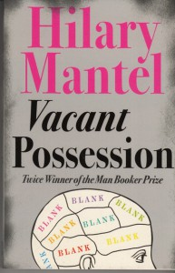 mantel-hilary_vacant-possession