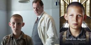 Rezension zu Kai Wessels Film »Nebel im August« nach Robert Domes gleichnamigem Roman