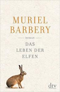 barbery-muriel_das-leben-der-elfen