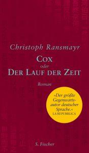 ransmayr-christoph_cox-oder-der-lauf-der-zeit