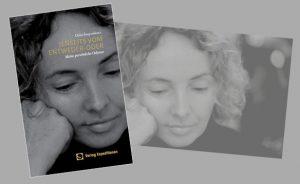Rezension zu Dalia Staponkutés autobiografischer Reise »Jenseits vom Entweder-Oder – Meine persönliche Odyssee« / »Iš dviejų renkuosi trečią. Mano mažoji odisėja«