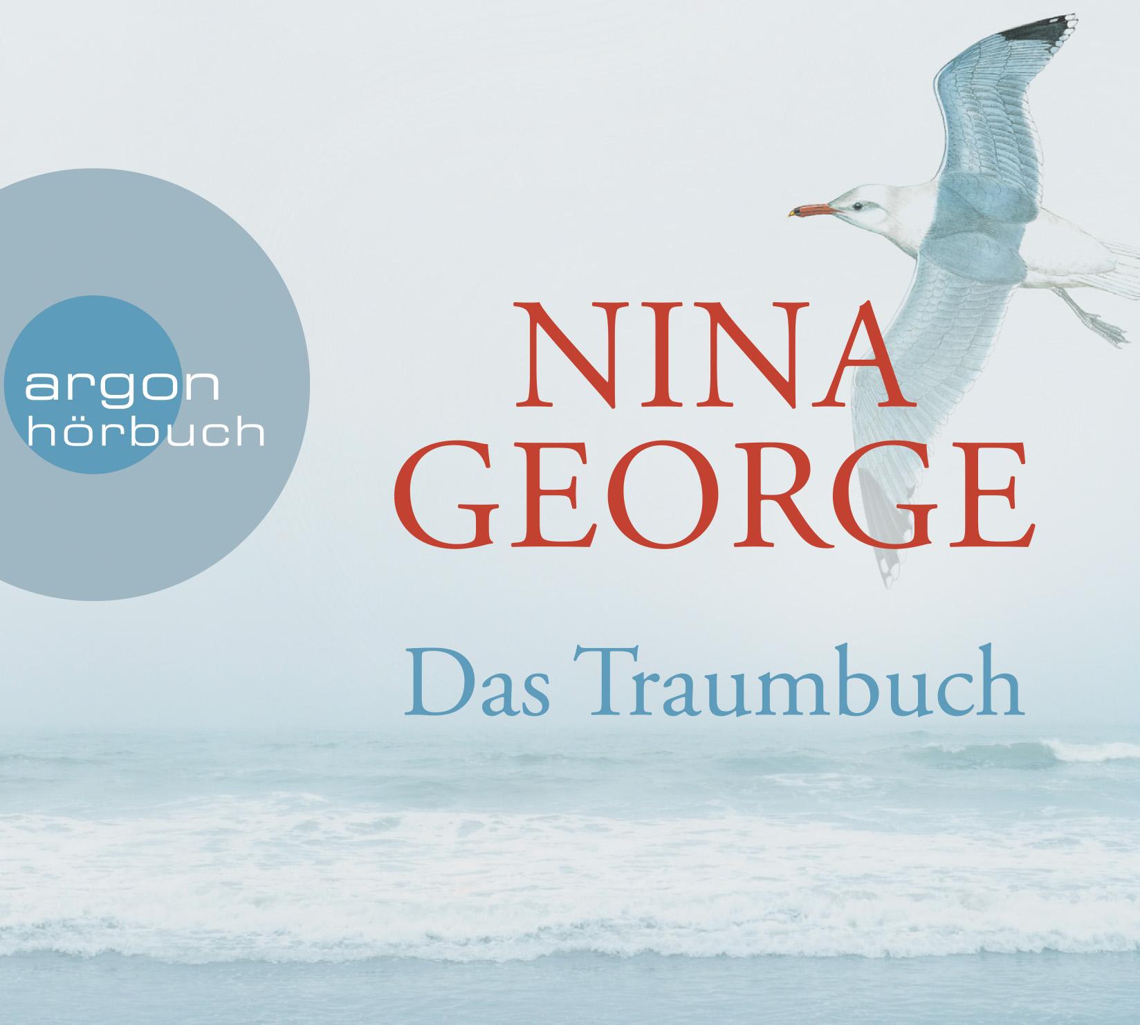 george-nina_das-traumbuch_hoerbuch