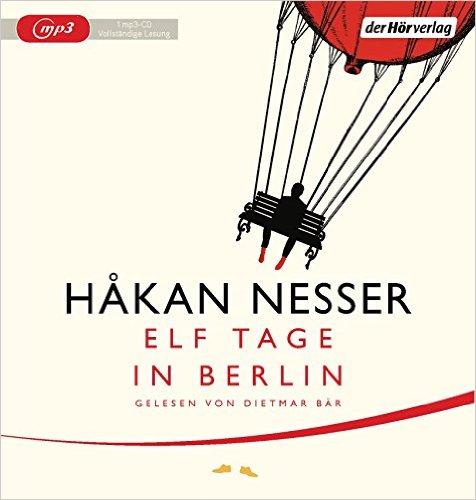 Nesser_Elf_Tage_in_Berlin_Hörbuch