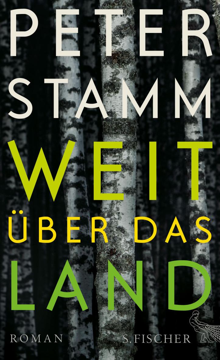 Stamm, Peter_Weit über das Land