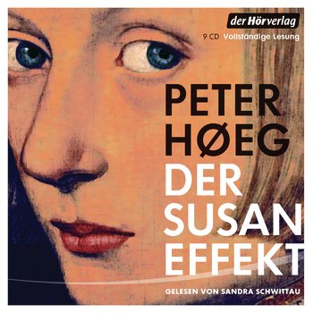 Susan-Effekt-Hörbuch