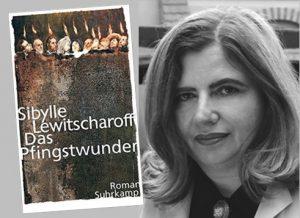 Rezension zu Sibylle Lewitscharoffs Roman »Das Pfingstwunder«